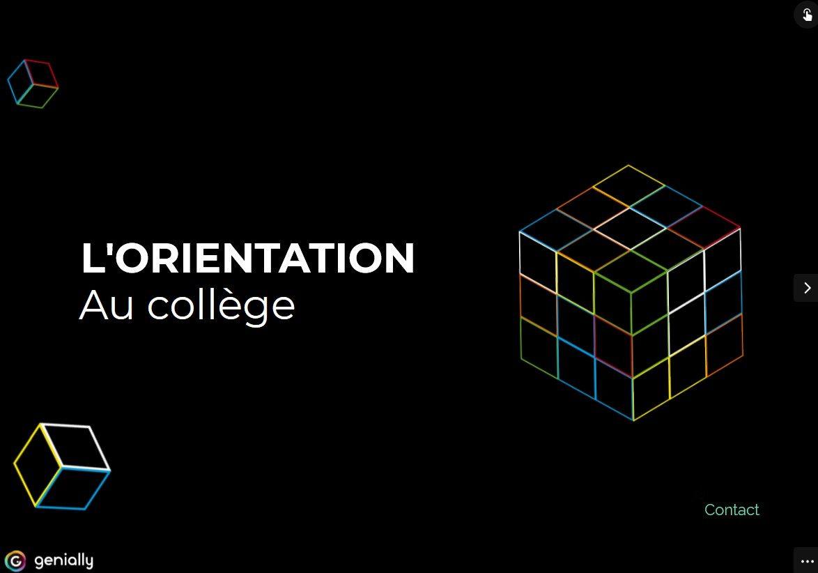 20200401-Orientation.jpg