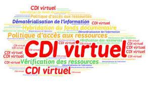 CDI Virtuel