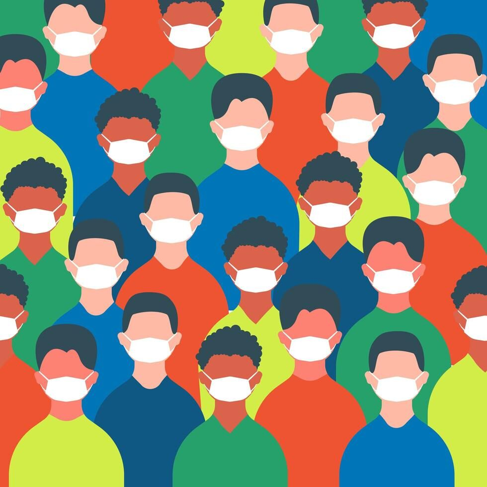 crowd-of-people-in-masks-vector.jpg
