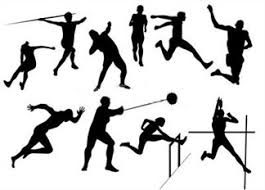images athlétisme.jpg