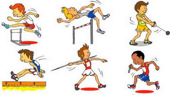 athlétisme .jpg