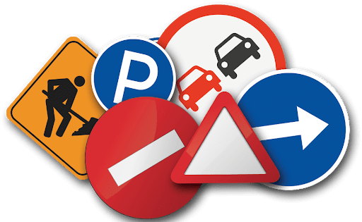 Auto-ecole.png