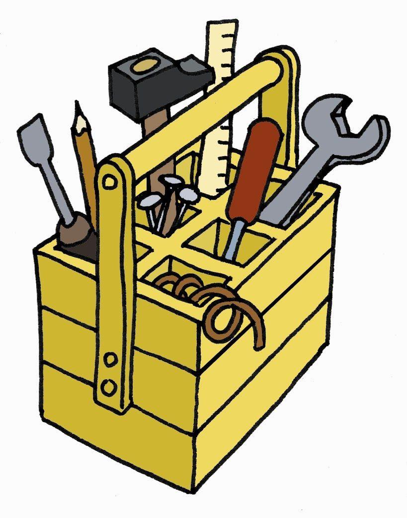 boite à outils.jpg
